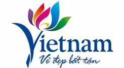 Slogan du lịch Việt Nam