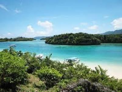Phú Quốc lọt vào top 10 bãi biển đẹp nhất châu Á