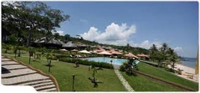 Chen Sea Resort tại Phú Quốc