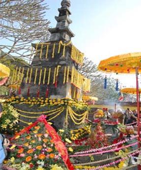 Huệ Quang Kim Tháp