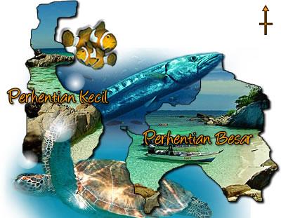 Vùng biển được bảo tồn