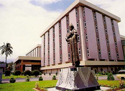 Bảo tàng Quốc gia Myanmar