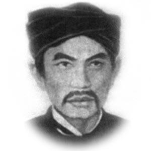 Anh hùng dân tộc Nguyễn Trung Trực