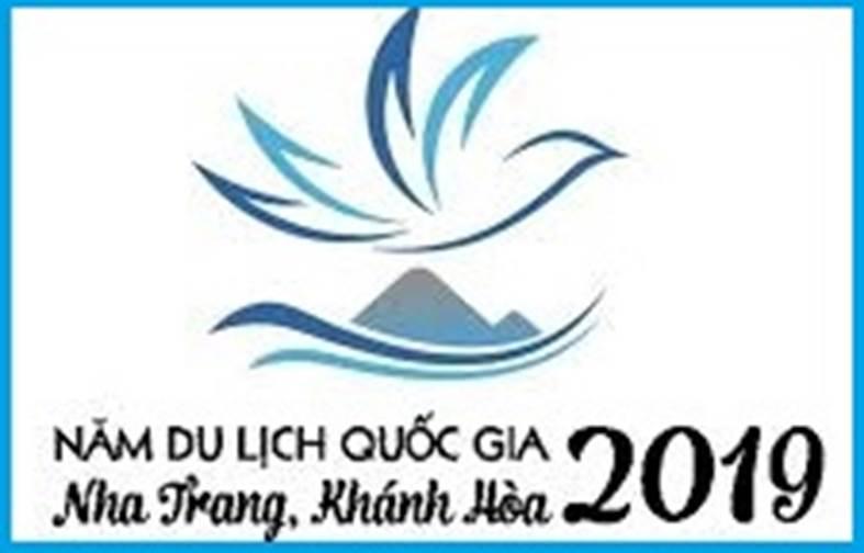 sdl.khanhhoa.gov.vn