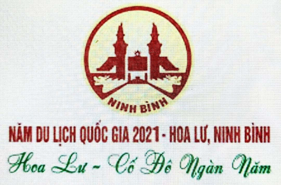 Nam DLQG Ninh Binh